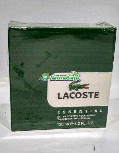 Parfum Import Lacoste