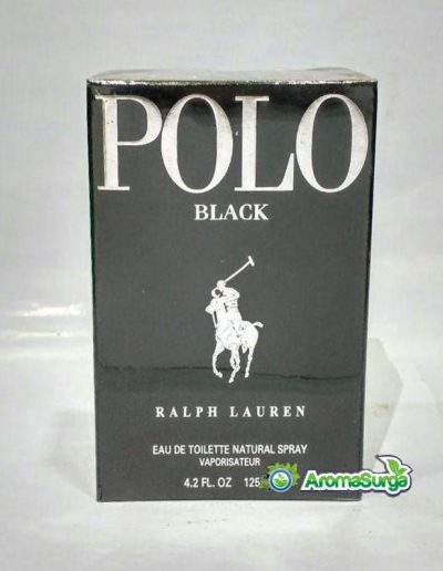 Parfum Import Polo