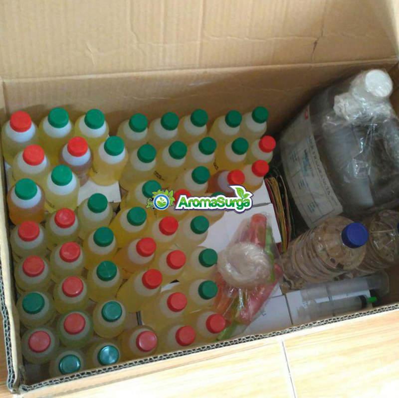 paket usaha parfum isi ulang bandung, surabaya, malang