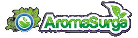 logo grosir parfum malang
