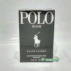 parfum pria terbaik,parfum pria tahan lama,parfum pria terlaris, 082132618551